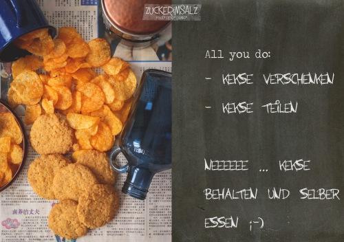 6-potatoe-chips-cookies