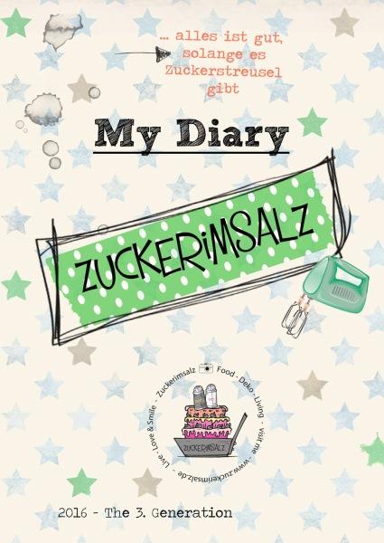 Deckblatt-Diary2016