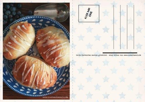 web-Postkarte-Vorlage-02-20