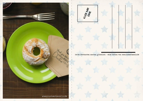 web-Postkarte-Vorlage-2016