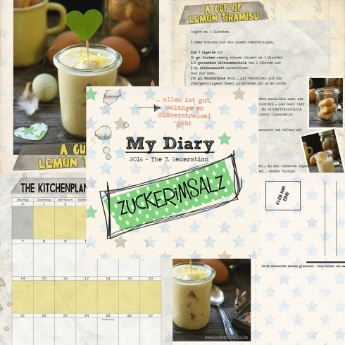 03-16-web-collage-diary