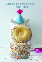 1-tiff-happy-party-donuts
