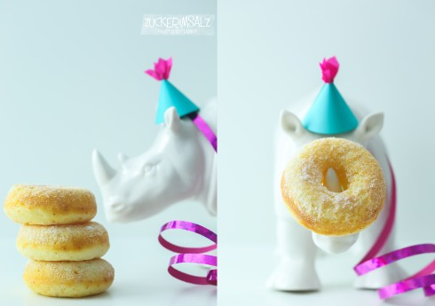 2-happy-party-donuts