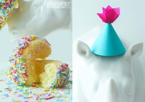 5-happy-party-donuts