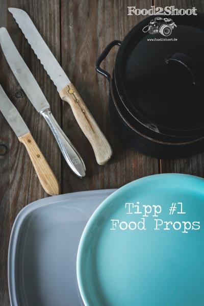 Tipp-1-food-props