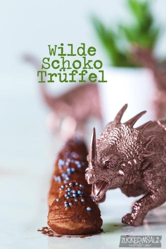wilde-schoko-trueffel (1)