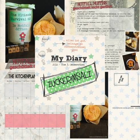 04-16-web-collage-diary