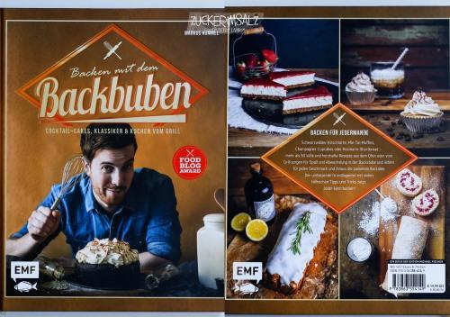 1-backen-mit-backbuben-buch