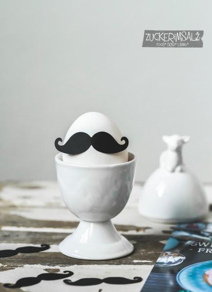 1-moustache-Oster-Eier-201
