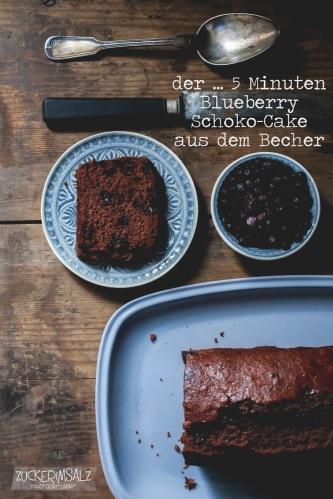 1-schoko-becher-kuchen