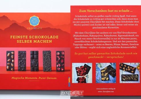 1-schokolade-buch-suedwest