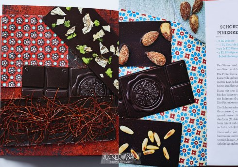 3-schokolade-buch-suedwest