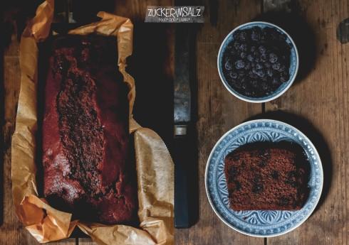 4-schoko-becher-kuchen