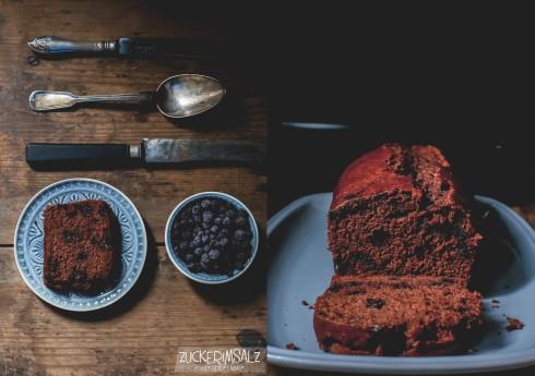 5-schoko-becher-kuchen