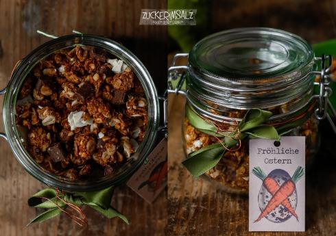 6-fruehstuek-muesli-granola