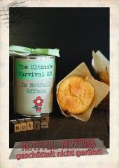 notfall-muffins-Diary-Rezept-S1