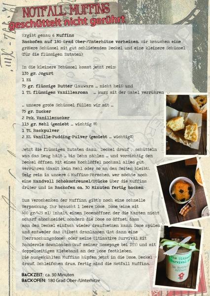 notfall-muffins-Diary-Rezept-S2