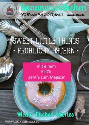 web-klick-bananenwoelkchen-ostern-2016-Cover
