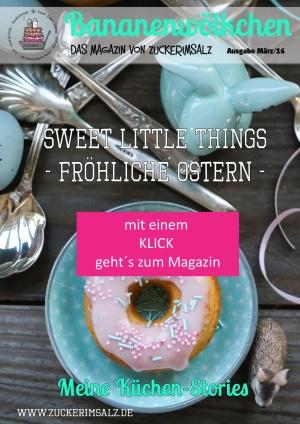 web-klick-bananenwölkchen-ostern-2016-Cover