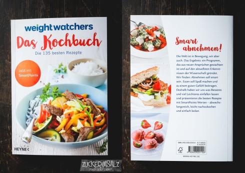 1-weight-watchers-buch