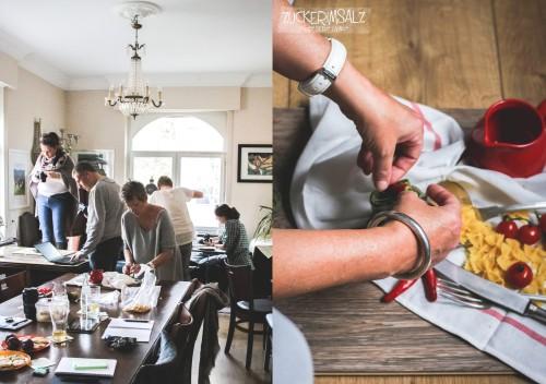 6-workshop-food2shoot-2015