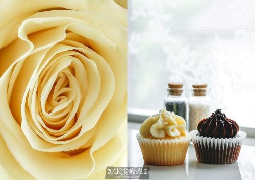 10-mr-mrs-cupcake-hochzeit