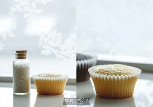 2-mr-mrs-cupcake-hochzeit
