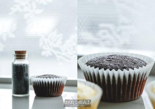 3-mr-mrs-cupcake-hochzeit