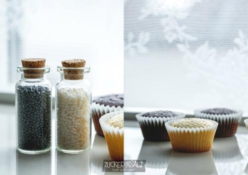 4-mr-mrs-cupcake-hochzeit