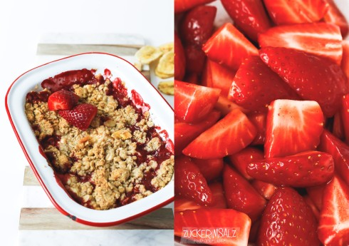 5-erdbeer-bananen-crumble