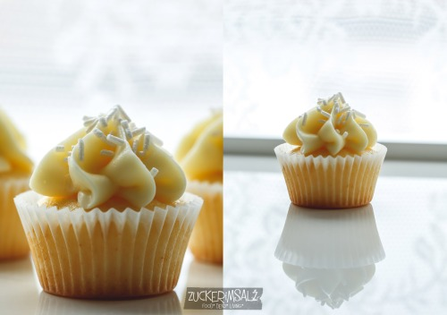 5-mr-mrs-cupcake-hochzeit