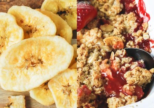 6-erdbeer-bananen-crumble