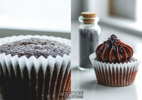 7-mr-mrs-cupcake-hochzeit