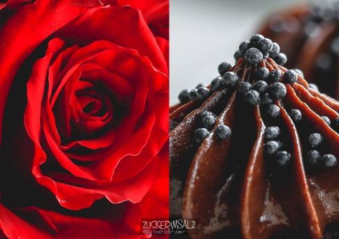 8-mr-mrs-cupcake-hochzeit