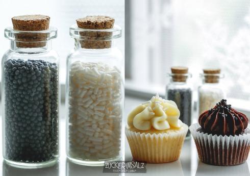 9-mr-mrs-cupcake-hochzeit