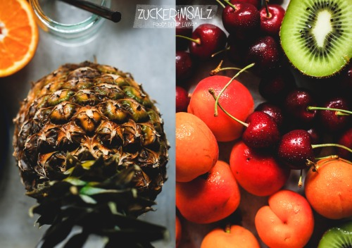 2-club-tropicana-smoothie