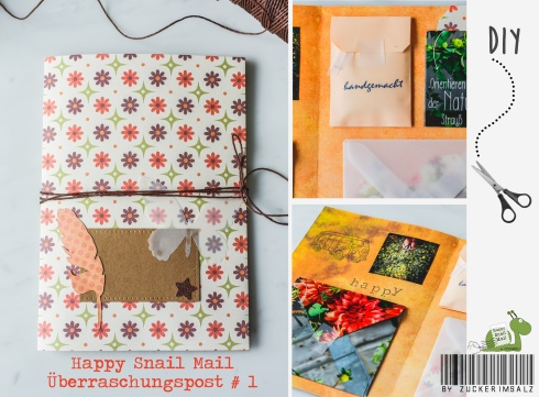 Happy-Snail-Mail-Anleitung-#1 (1)
