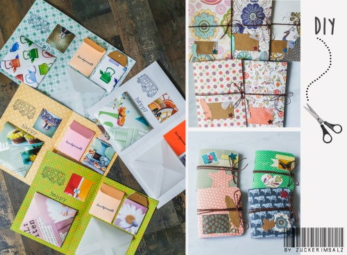 Happy-Snail-Mail-Anleitung-#1 (12)