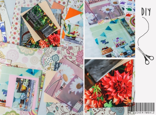 Happy-Snail-Mail-Anleitung-#1 (2)