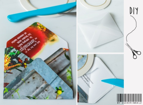 Happy-Snail-Mail-Anleitung-#1 (4)