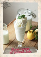 Icecream-and-buttermilk-Diary-1