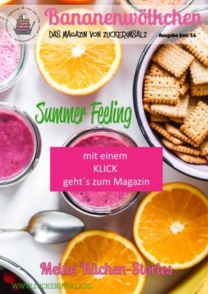 klick-cover-Zuckerimsalz-e-