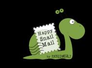zuckerimsalz-snail-mail-gruen-ausschnitt