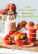 1-red-velvet-wunder-muffins