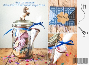 12-Monate-schuljahr-ueberraschung-glas (1)