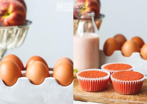 3-red-velvet-wunder-muffins