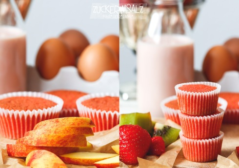 4-red-velvet-wunder-muffins