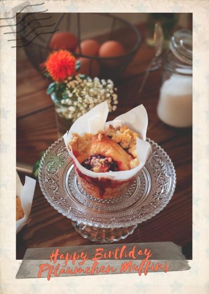 pflaumen-streusel-muffins-Diary1