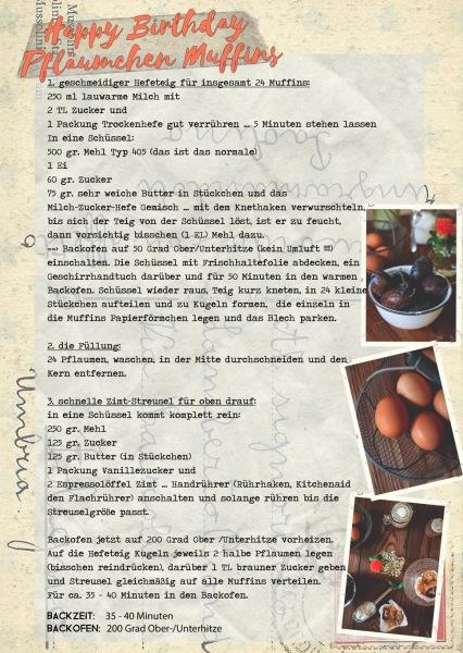 pflaumen-streusel-muffins-Diary2