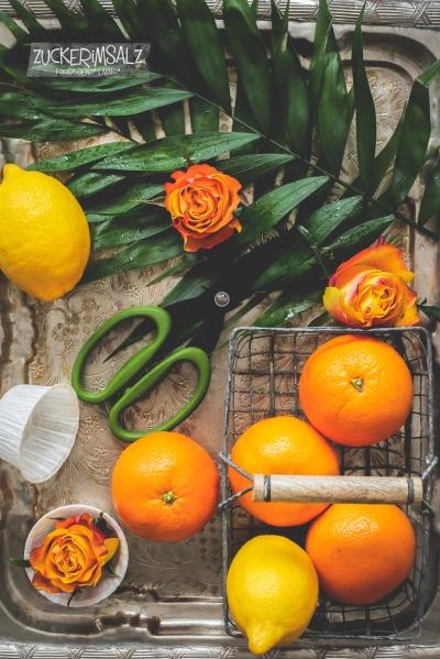 2-zitronen-orangen-wunder-muffins